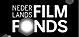 Filmfonds