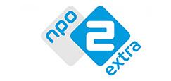 NPO 2 Extra